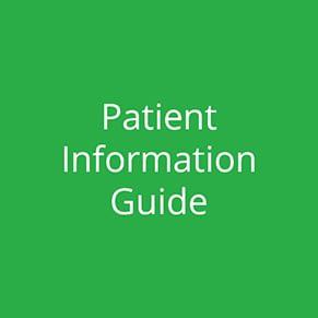 Patient Information Guide